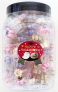 ハロウィン キャンディ。