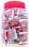 駄菓子屋 コーラキャンディ